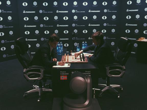 chess-ot
