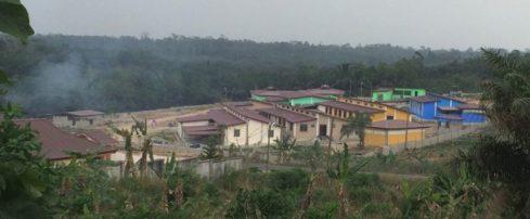 cropped-ghana-hospital1.jpg