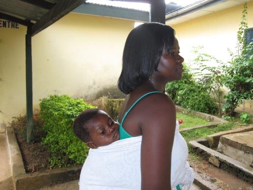 ghana-2012-006