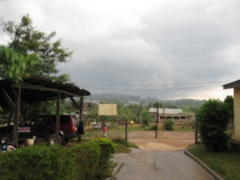 ghana-2012-008