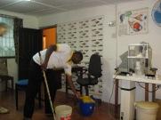 ghana-2012-009