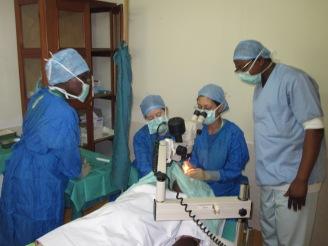 ghana-2012-020
