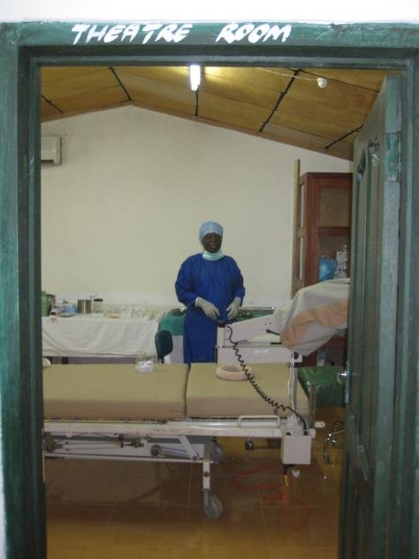 ghana-2012-023