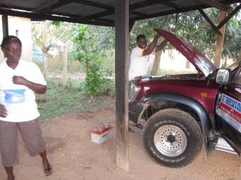 ghana-2012-025