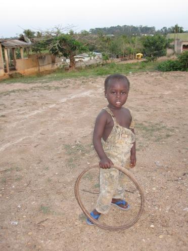 ghana-2012-026