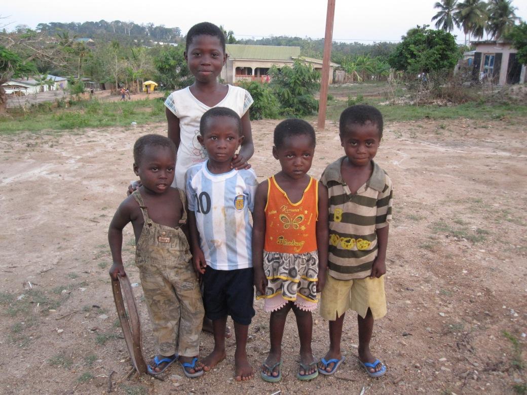 Ghana 2012 028.jpg