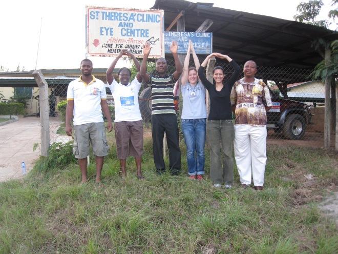 ghana-2012-029