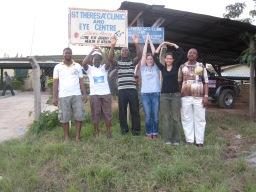 ghana-2012-030