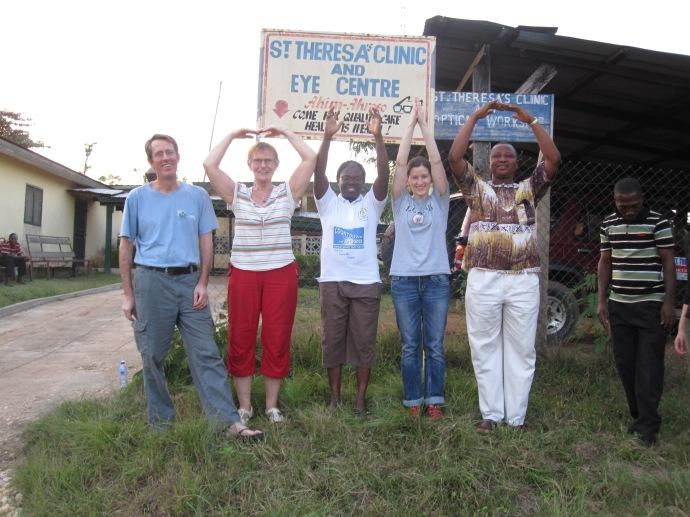 ghana-2012-031
