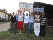 ghana-2012-032