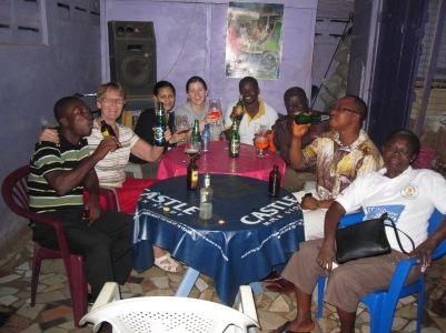 ghana-2012-034
