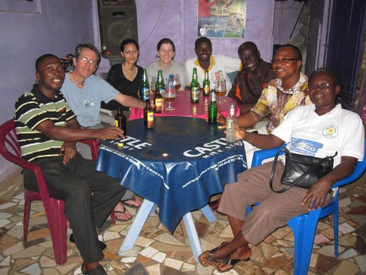 ghana-2012-035