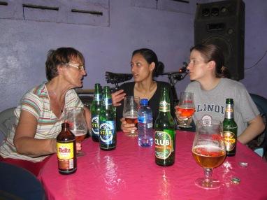 ghana-2012-036