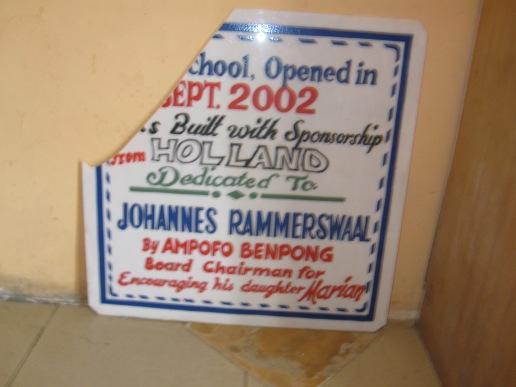 ghana-2012-039
