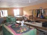 ghana-2012-040