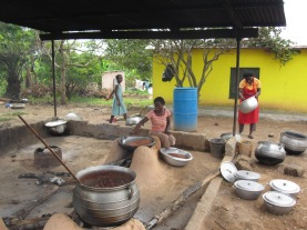 ghana-2012-044