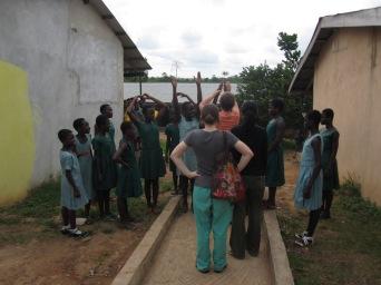 ghana-2012-046