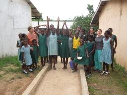 ghana-2012-047
