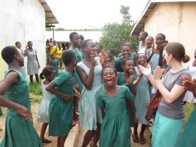 ghana-2012-049