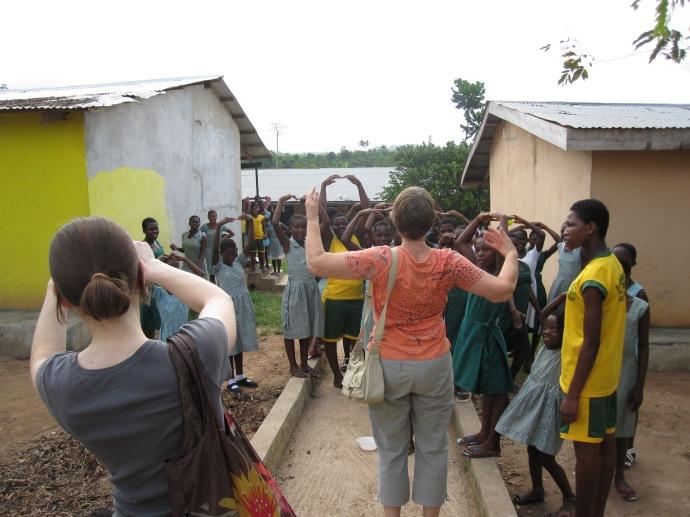 ghana-2012-050