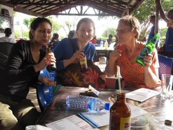 ghana-2012-052