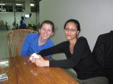 ghana-2012-054