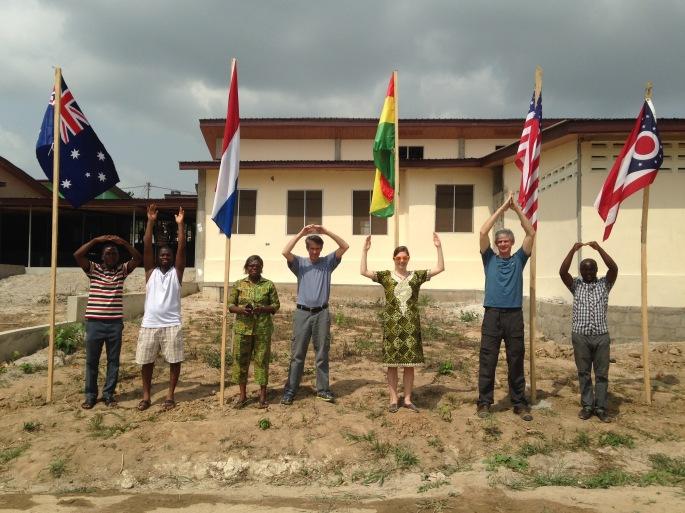 Ghana_flags.jpg