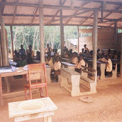 ghanaschoolhouse