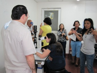 nicuragua-2009-003