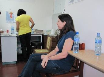 nicuragua-2009-007
