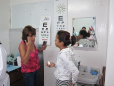 nicuragua-2009-024