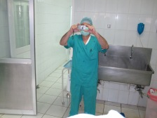 nicuragua-2009-030
