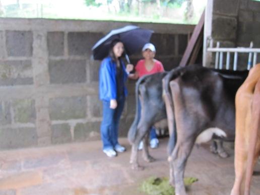 nicuragua-2009-034