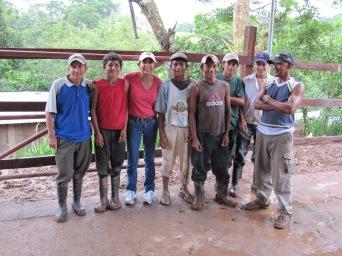 nicuragua-2009-035