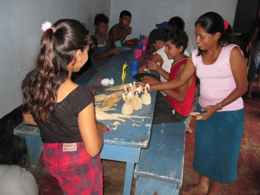 nicuragua-2009-049