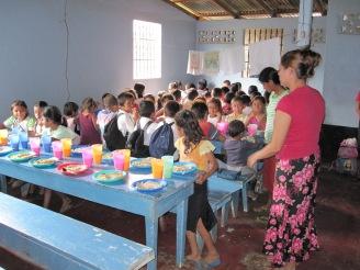 nicuragua-2009-062