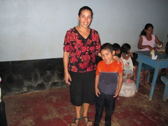 nicuragua-2009-072