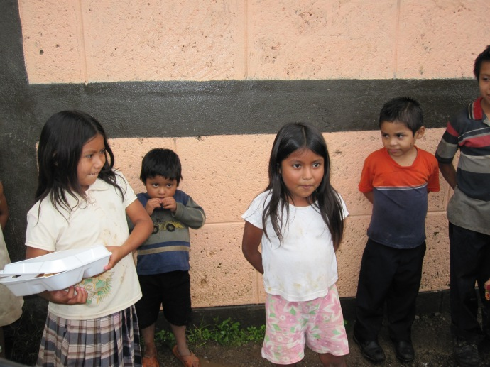 nicuragua-2009-073