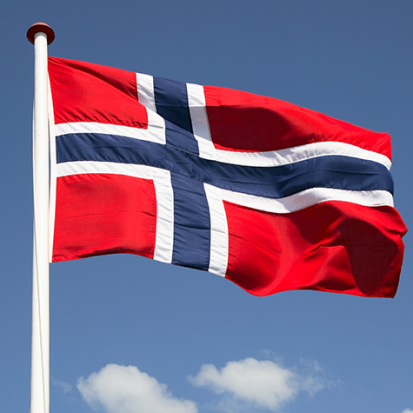 norwayflagpicture1