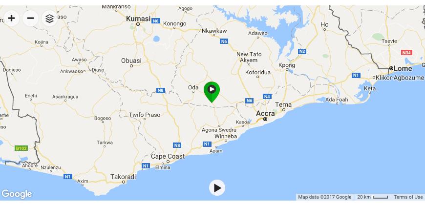Asousa Hosp Location 2
